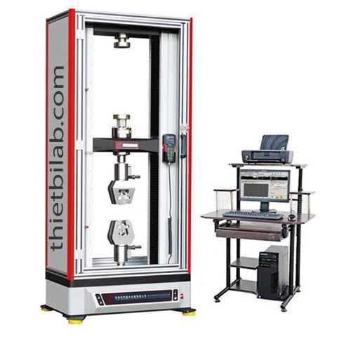 Máy đo lực kéo nén vật liệu