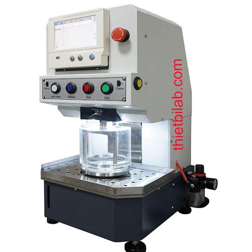 Máy kiểm tra chống thấm nước